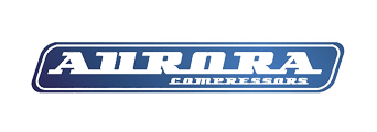 100kwatt.ru :: Официальный дилер AURORAPRO - продажа, доставка, сервис.