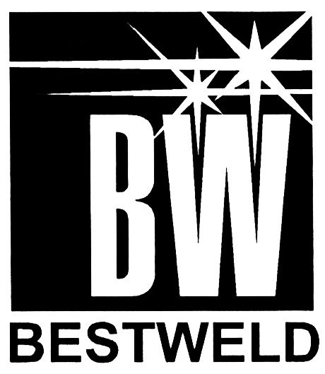 100kwatt.ru :: Официальный дилер BESTWELD - продажа, доставка, сервис.