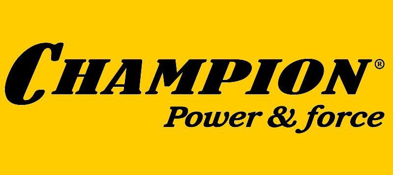 100kwatt.ru :: Официальный дилер Champion - продажа, доставка, сервис.