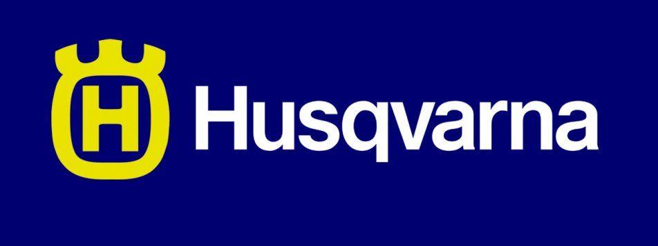 Husqvarna / Хускварна