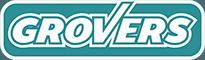GROVERS / Гроверс