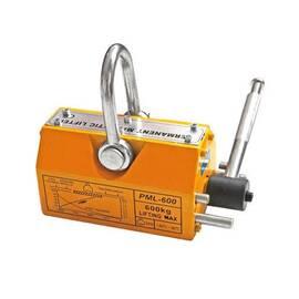 ALF PML 600 Захват магнитный