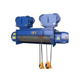 Балканско Эхо Т10 (3.2 т, 30 м) тип 13T10566 Таль электрическая