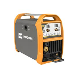 HUGONG PMIG 200 III Полуавтомат сварочный