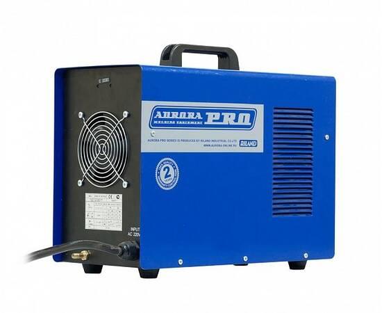 AuroraPRO Inter Tig 200 Pulse (Tig+mma)
