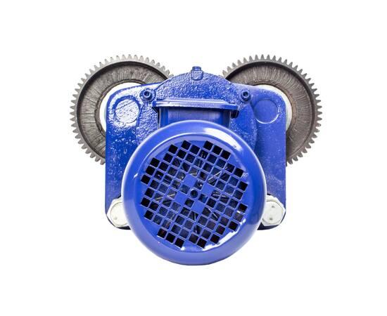 TOR CD1 3.2 t (приводная) Тележка к тали электрической