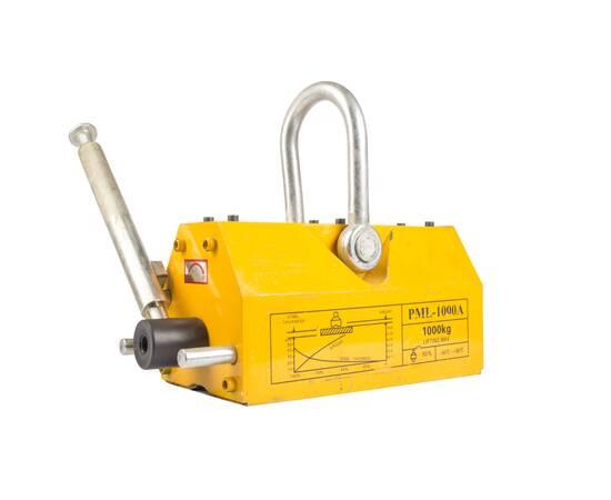 TOR PML-A 1000 1000 кг Захват магнитный