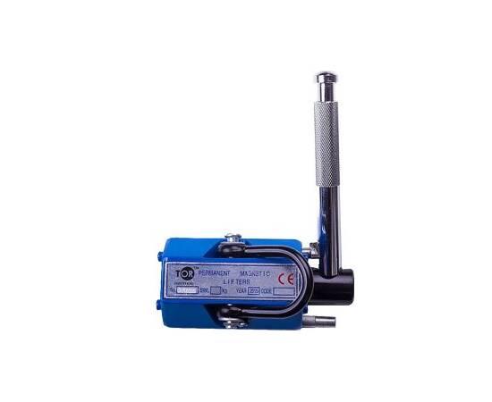 TOR PML-A 2000 2000 кг Захват магнитный