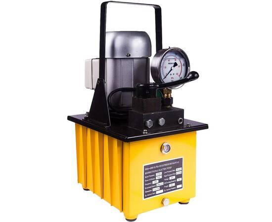 TOR HHB-630B (380 В 0,75 кВт Насос электрогидравлический