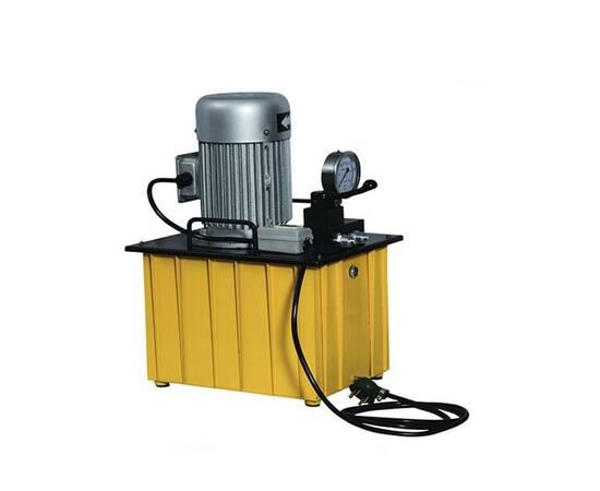 TOR HHB-630B-II 220 В / 1PH / 2.2 кВт НАСОС ЭЛЕКТРОГИДРАВЛИЧЕСКИЙ