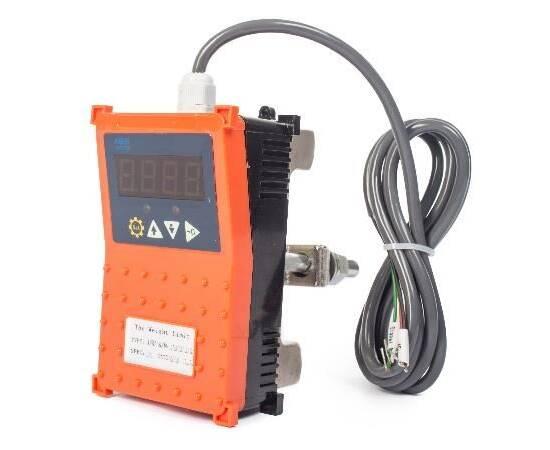 TOR INP-A (оранжевый) 1 т Ограничитель грузоподъемности для талей электрических