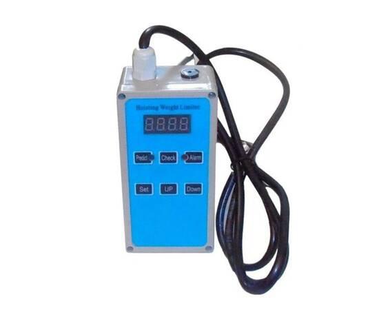 TOR INP-A (оранжевый) 3 т Ограничитель грузоподъемности для талей электрических