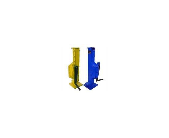 TOR SJ10 (M) Домкрат реечный