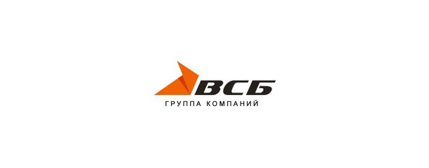 """Клиенты компании: ООО СК """"ВСБ"""""""